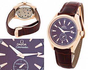 Мужские часы Omega  №N2200