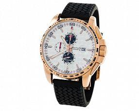 Мужские часы Chopard Модель №MX0969