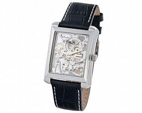 Мужские часы Piaget Модель №MX1723