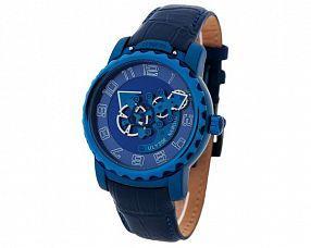 Мужские часы Ulysse Nardin Модель №N2261