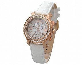 Женские часы Chopard Модель №M4165-1