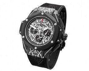 Мужские часы Hublot Модель №MX3405