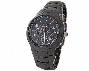 Мужские часы Rado Модель №MX3803