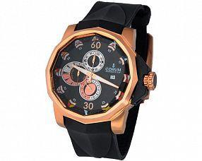 Мужские часы Corum Модель №MX0507