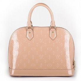 Сумка Louis Vuitton  №S072