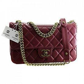 Клатч-сумка Chanel  №S274