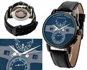 Мужские часы A.Lange & Sohne  №N1575