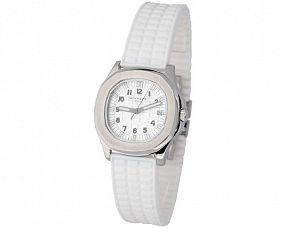 Женские часы Patek Philippe Модель №N0494