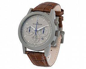 Мужские часы Jaeger-LeCoultre Модель №N2112