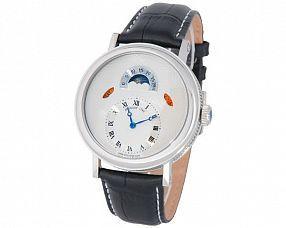 Мужские часы Breguet Модель №MX0476