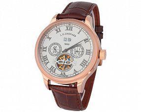 Мужские часы Chopard Модель №N0543