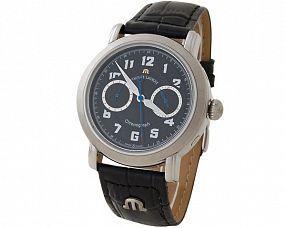 Мужские часы Maurice Lacroix Модель №S0067