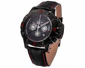 Мужские часы Zenith Модель №MX3028