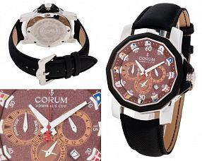Копия часов Corum  №MX2183