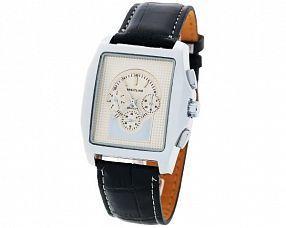 Мужские часы Breitling Модель №MX2654