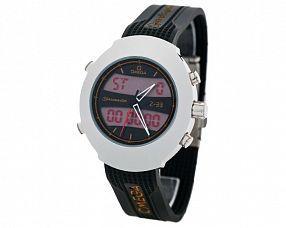 Мужские часы Omega Модель №MX2513