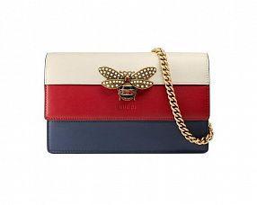ad77b9f07d8d Женские сумки Gucci: купить сумку Гуччи для женщины в магазине Имидж