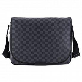 Сумка Louis Vuitton Модель №S345