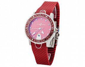 Женские часы Ulysse Nardin Модель №N1729