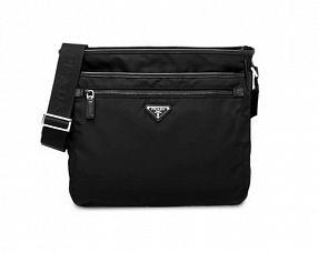 a39aa09ce03a Сумки Prada: купить сумку Прада копии в магазине Имидж