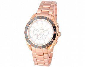 Мужские часы Omega Модель №N0393