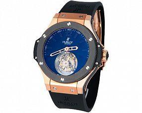 Мужские часы Hublot Модель №MX0475