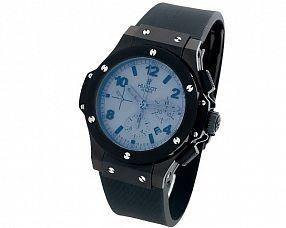 Мужские часы Hublot Модель №MX2555