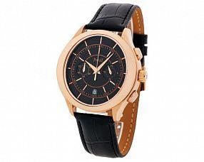 Мужские часы Piaget Модель №N2222