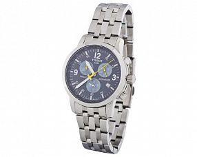 Мужские часы Tissot Модель №MX1468