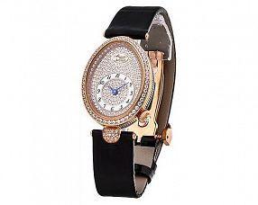 Женские часы Breguet Модель №N2455