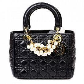 Женские сумки Christian Dior  купить сумку Кристиан Диор для женщины ... 594a5780eec59