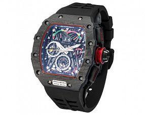 Мужские часы Richard Mille Модель №MX3609
