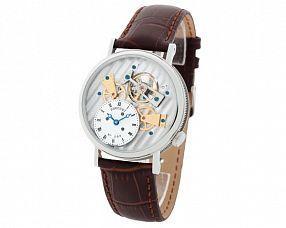 Мужские часы Breguet Модель №MX2531