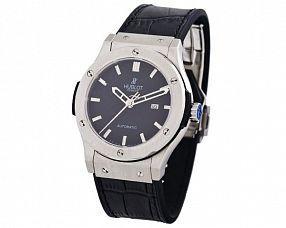 Мужские часы Hublot Модель №MX1467