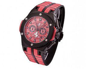 Мужские часы Hublot Модель №MX3160