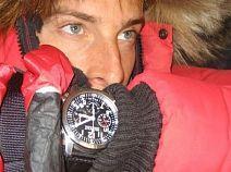 Нужны ли часы Беару Гриллсу?