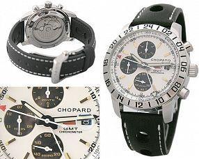 Мужские часы Chopard  №MX0171
