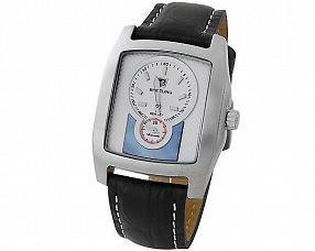 Мужские часы Breitling Модель №C0644-1