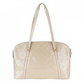 e7bd2b0eaf1d Белые сумки: цены, купить сумку цвет белый в магазине Имидж