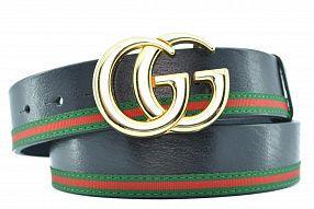 Ремень Gucci №B0933