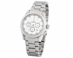 Мужские часы Omega Модель №N0770