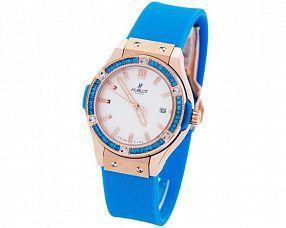 Женские часы Hublot Модель №MX2778