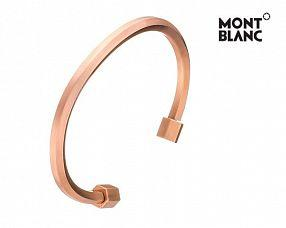Браслет Montblanc Модель №W011
