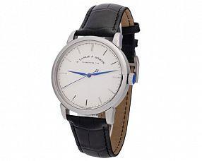Мужские часы A.Lange & Sohne Модель №N0023-1