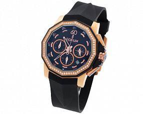 Женские часы Corum Модель №MX2398