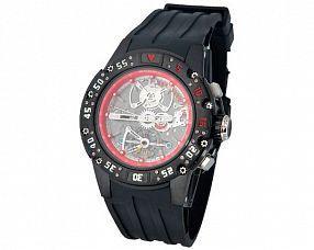 Мужские часы Richard Mille Модель №N0250