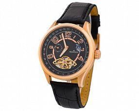 Мужские часы Jaeger-LeCoultre Модель №N1215