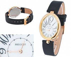 Женские часы Breguet  №N0013