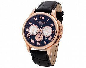 Мужские часы Chopard Модель  №N1803
