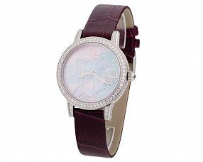 Женские часы Jaeger-LeCoultre Модель №N1532-1